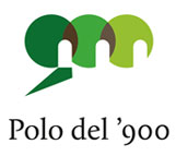 Open day2016 - la didattica al Polo del